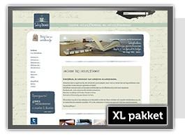 referenties-dec-02-04-schrijfboek-winkel-xl.jpg