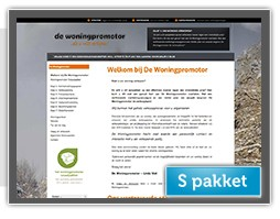 referenties-dec-02-06-de-woning-promotor-s.jpg