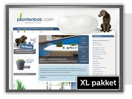 referenties-home-01-plantenbak.jpg