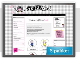 referenties-home-april02-05-stoer-zoet.jpg