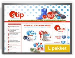 referenties-home-april03-06-stip-kinderschoenen.jpg