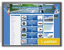 referenties-juni-02-06-de-turck-automaterialen.jpg