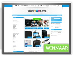 referenties-mei-03-06-eristo-shop.jpg