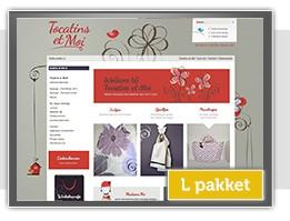 referenties-okt-01-02-tocatins-et-moi-l.jpg