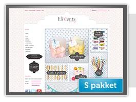 referenties-okt-02-01-eliventswinkel-s.jpg
