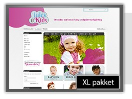 referenties-okt-02-04-jules-kids-xl.jpg