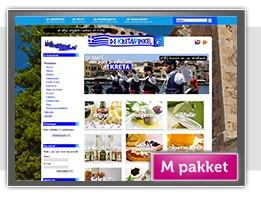 referenties-okt-03-02-de-kreta-winkel.jpg
