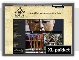 referenties-okt-03-05-lotus-oosterse-artikelen.jpg