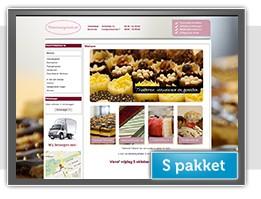 referenties-okt-03-05-trakteer-gebak-s.jpg