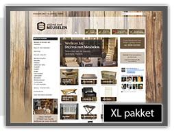 referenties-okt-03-06-stijlvol-met-meubelen-xl.jpg