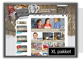 referenties-okt-04-04-living-for-kids-xl.jpg