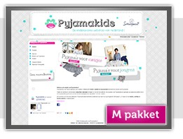 referenties-okt-04-05-pyjama-kids-m.jpg