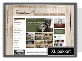 referenties-okt-05-01-stijlvol-met-stijgerhout-xl.jpg
