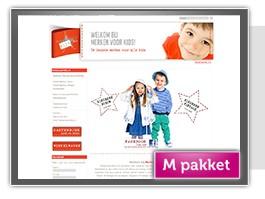 referenties-okt-05-04-merken-voor-kids-m.jpg