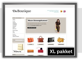referenties-sept-01-05-do-boutique-xl.jpg