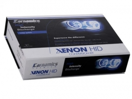 Xenon conversie kit H1 fitting 35 watt
