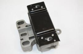 motor versnellingsbaksteun golf 4 / bora links voorzijde 1.4 en 1.6 ook 16v