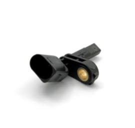 ABS sensor golf 5 voorzijde