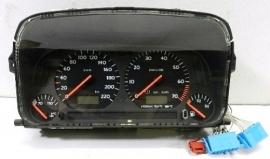 Tellerunit golf 4 cabrio 1E0 919 880 benzine MFA