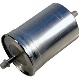Benzinefilter golf 2 1.3- 1.8