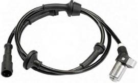 ABS Sensor vooras