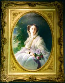 Olga von Württemberg