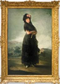 Mariane Waldstein