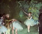 balletrehearsal-large.jpg