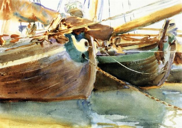 boats,venice-large.jpg