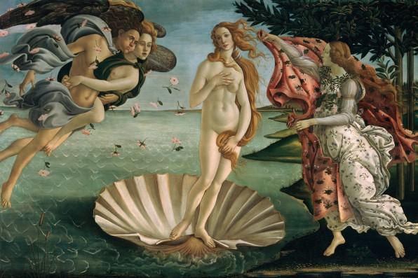 botticelli-geboortevanvenus1485.jpg