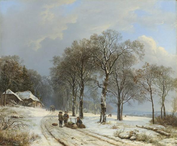 koekkoek-winterlandschap.jpg