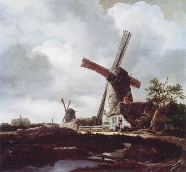 landscapewithwindmillsnearhaarlem-large.jpg