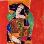 portrait-of-a-woman-largeschieleps.jpg