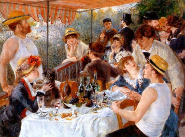 renoir-luncheon-of-the-boating-party.jpg