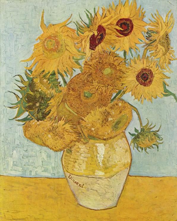 zonnebloemen(nietvantop).jpg