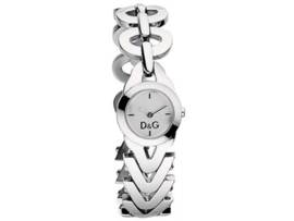 Dolce & Gabbana horloge DW0546
