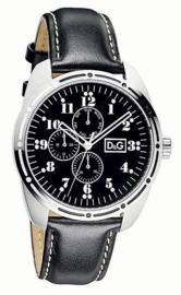 Dolce & Gabbana Horloge DW0639.