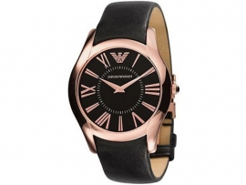 Armani horloge. AR2043