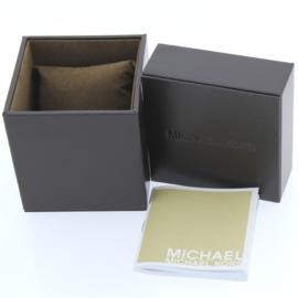 Micheal Kors horloge. MK8115