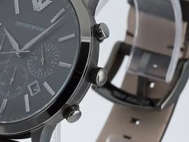 Armani horloge. AR2462