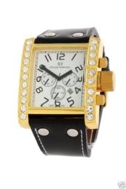 Giorgie Valentian Watch! XXL! + Garantie!
