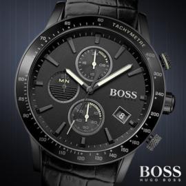 Hugo Boss horloge HB1513389