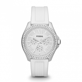 Fossil dames horloge. AM4487.