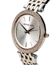 Micheal Kors horloge. MK3203