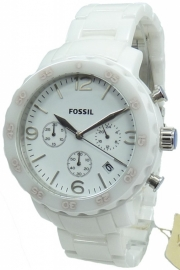 Fossil horloge. CE1075