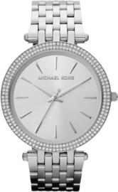 Micheal Kors horloge. MK3190