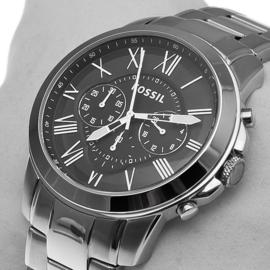 Fossil horloge. FS4736