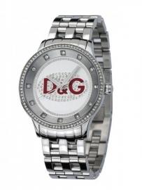 Dolce & Gabbana  horloge DW0144