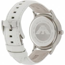 Armani horloge AR2465