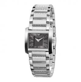 Armani dames horloge. AR5708